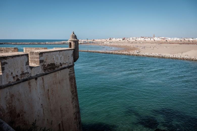 Morocco Rabat 10
