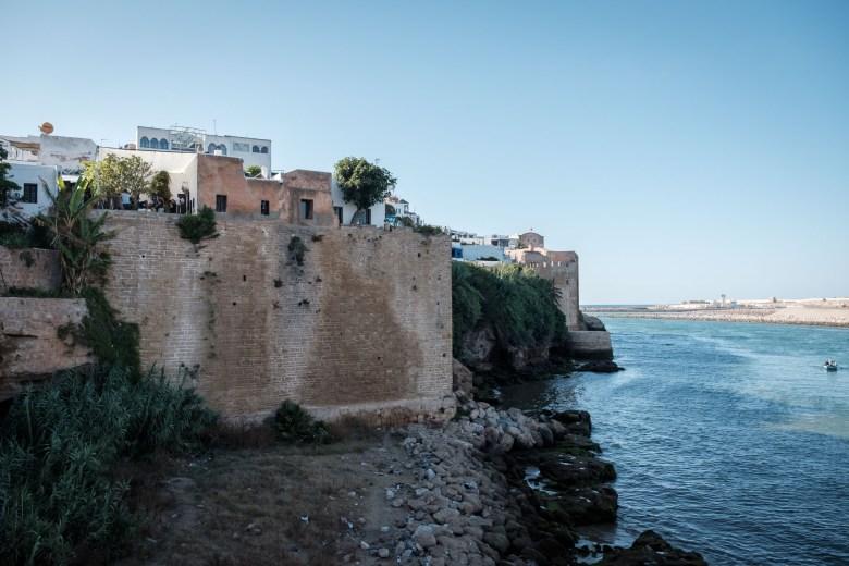 Morocco Rabat 22