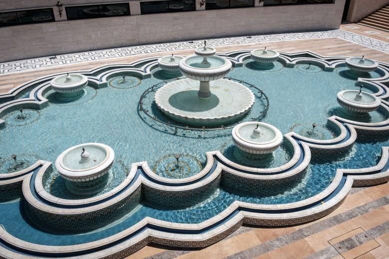 Morocco Rabat 70
