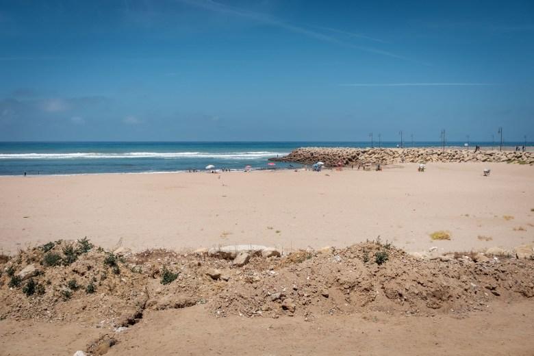 Morocco Tangier 05