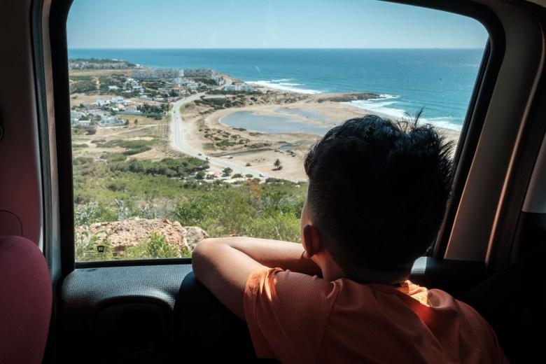 Morocco Tangier 58