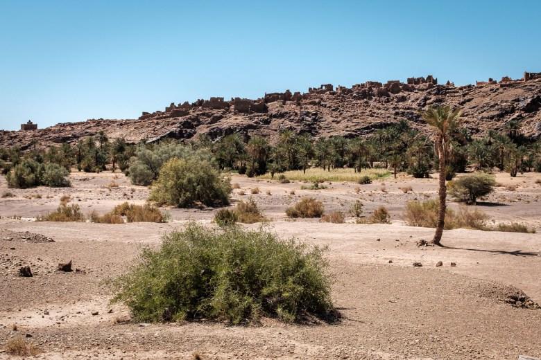 Morocco Tinghir 04