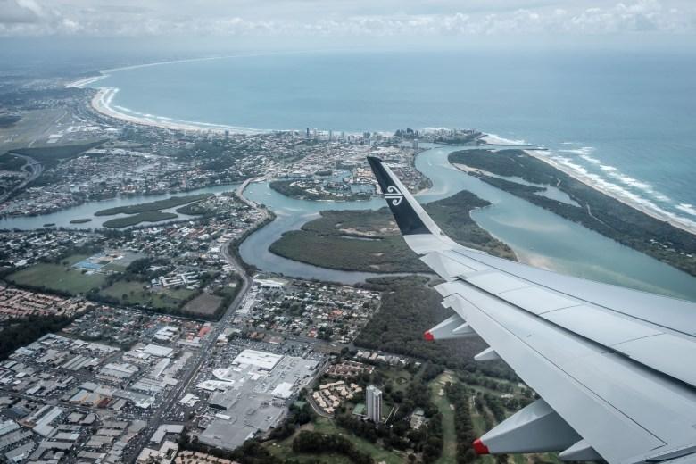 New Zealand Auckland 02