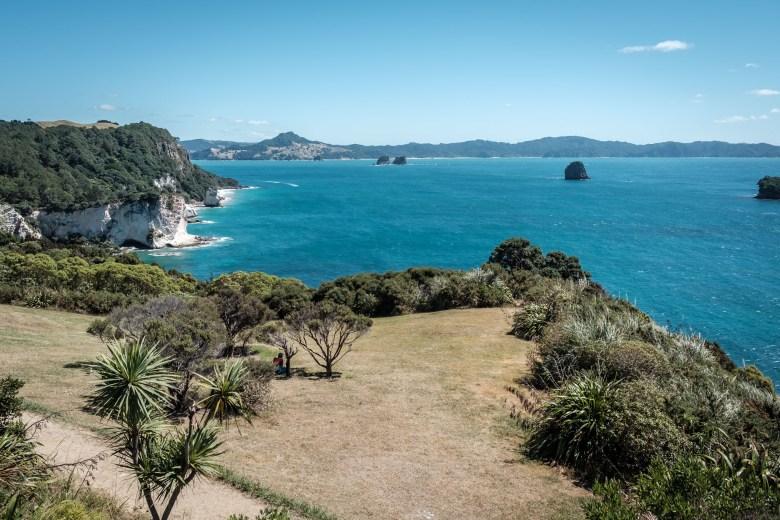 New Zealand Coromandel 10