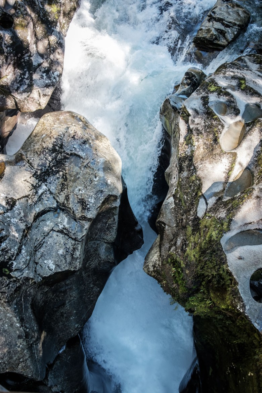 New Zealand Milford Sound 18
