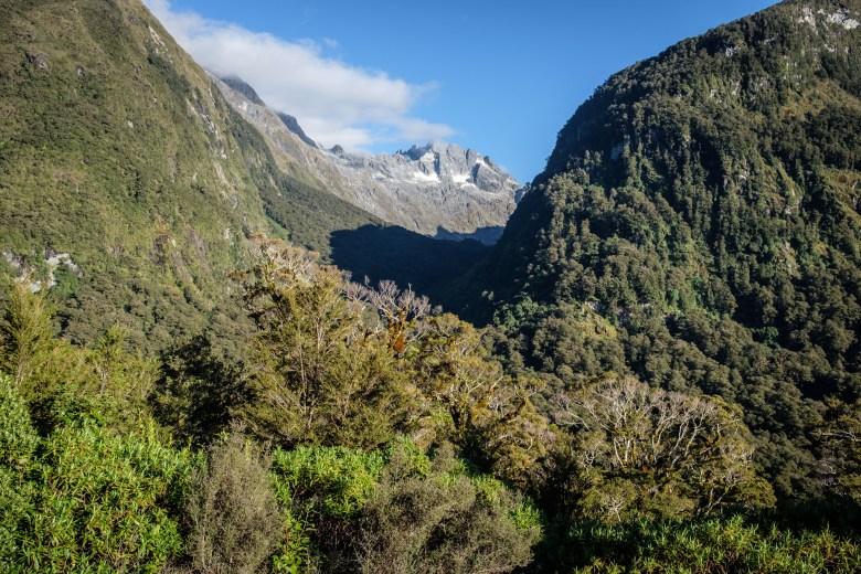 New Zealand Queenstown 019
