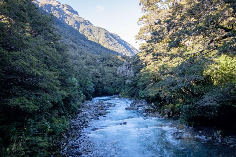 New Zealand Queenstown 020