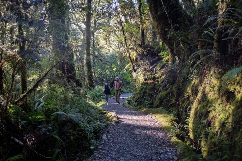 New Zealand Queenstown 028