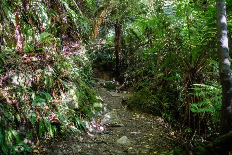 New Zealand Queenstown 041