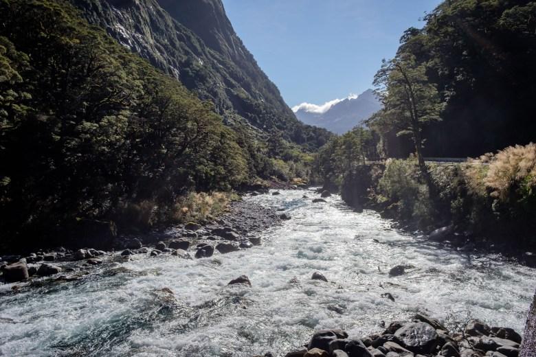 New Zealand Queenstown 053