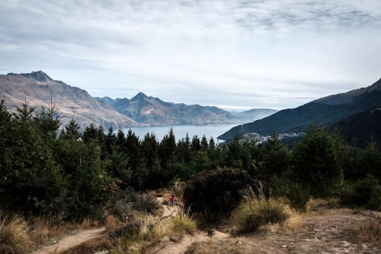New Zealand Queenstown 061