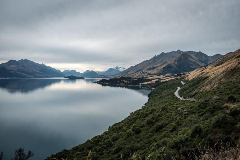 New Zealand Queenstown 071