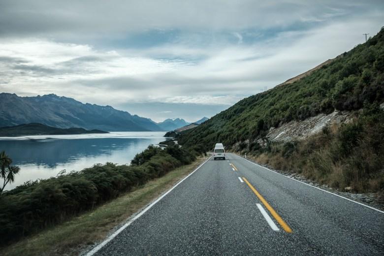 New Zealand Queenstown 077