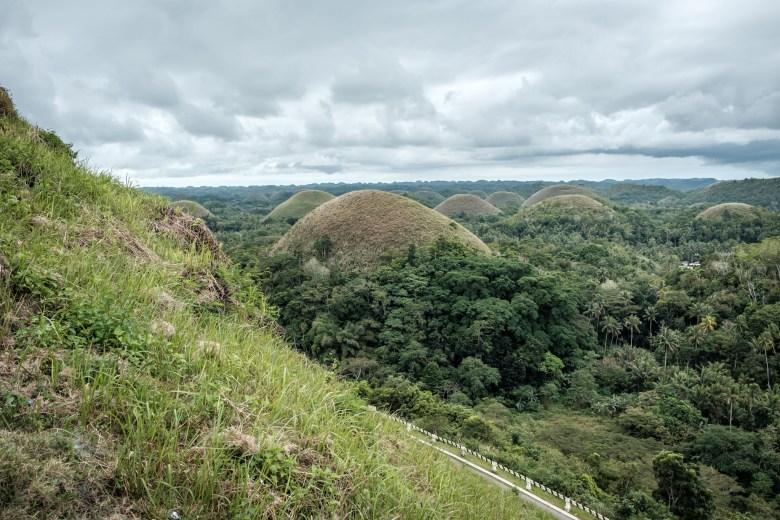 Philippines Bohol 77