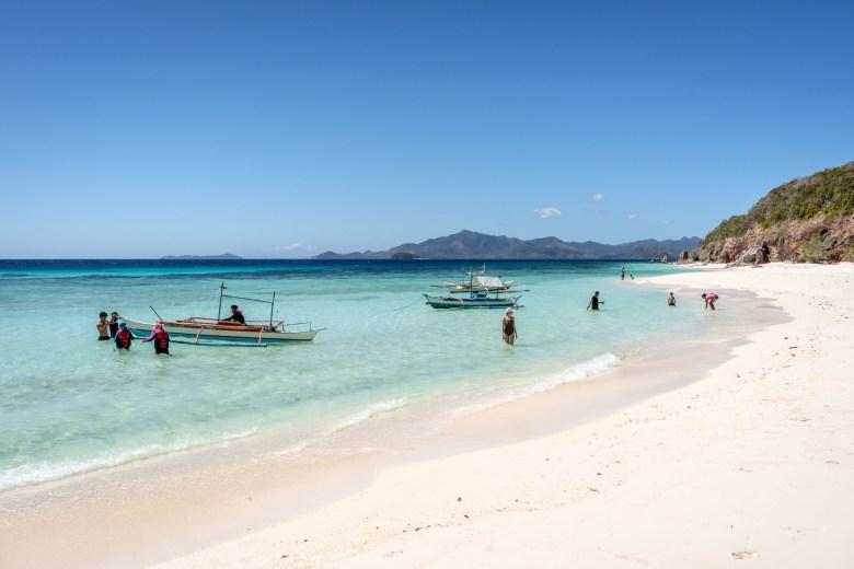 Philippines Coron 049