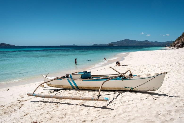 Philippines Coron 069