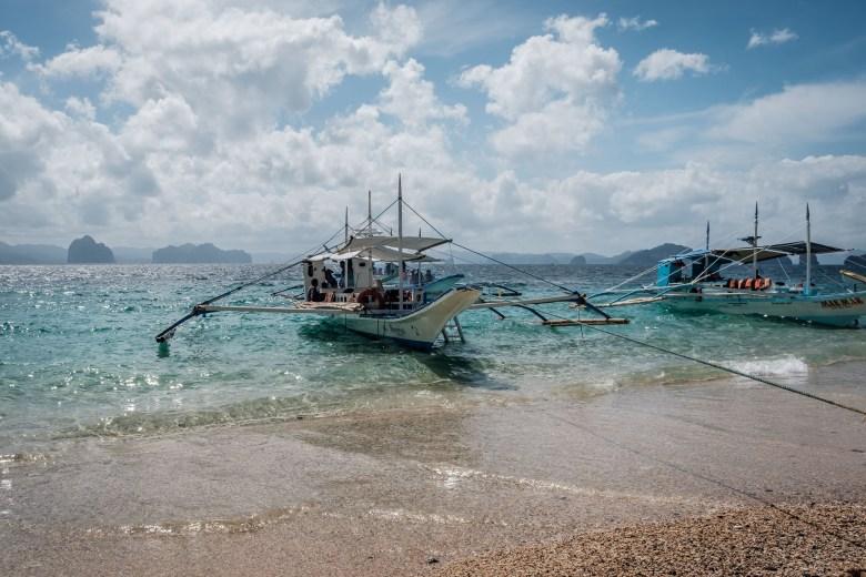 Philippines El Nido 061