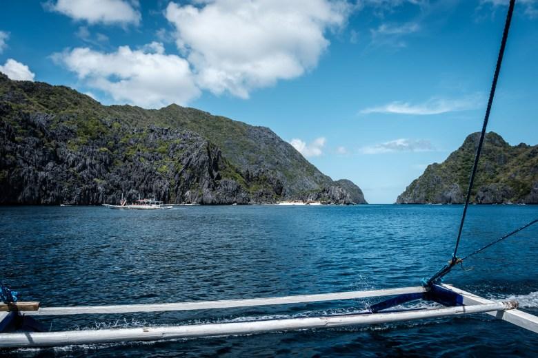 Philippines El Nido 070