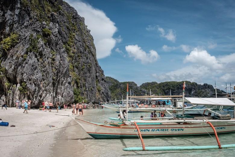 Philippines El Nido 072