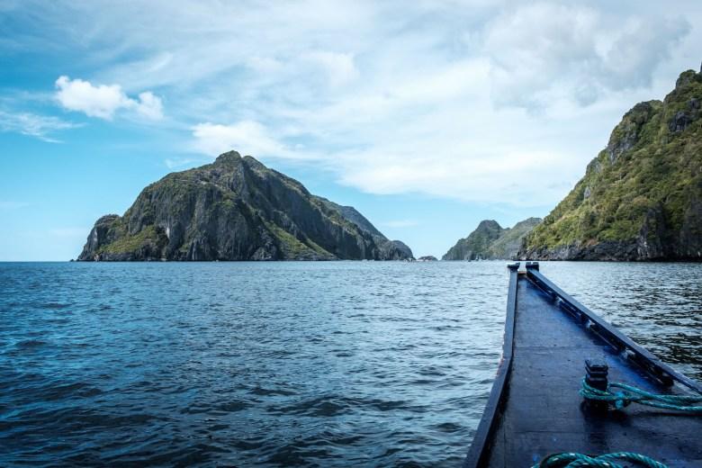 Philippines El Nido 078