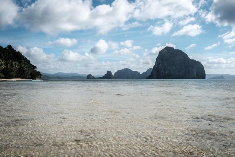 Philippines El Nido 139