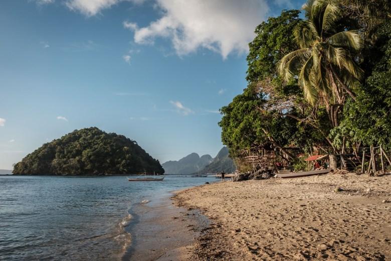 Philippines El Nido 154