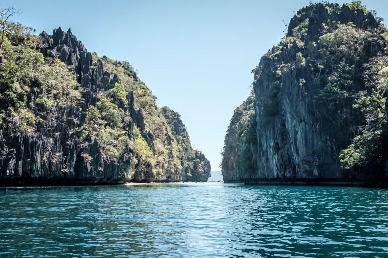 Philippines El Nido 191