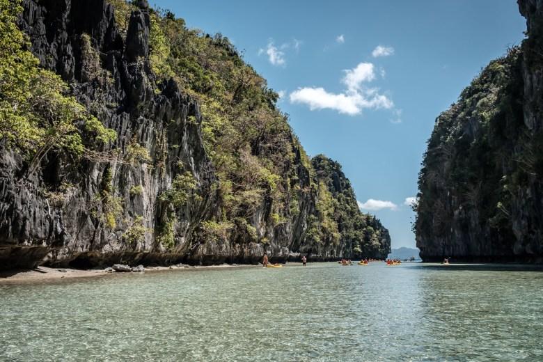 Philippines El Nido 204