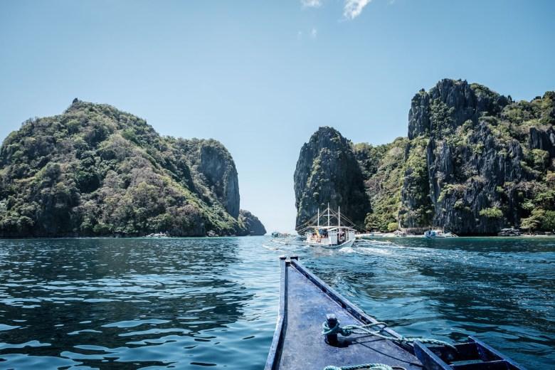 Philippines El Nido 209