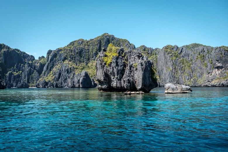 Philippines El Nido 212