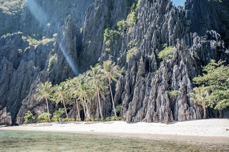 Philippines El Nido 216