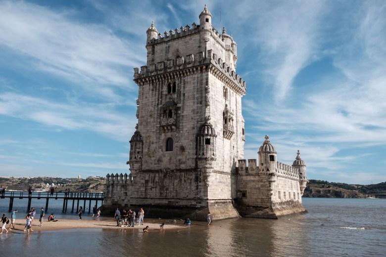 Portugal Belem 06