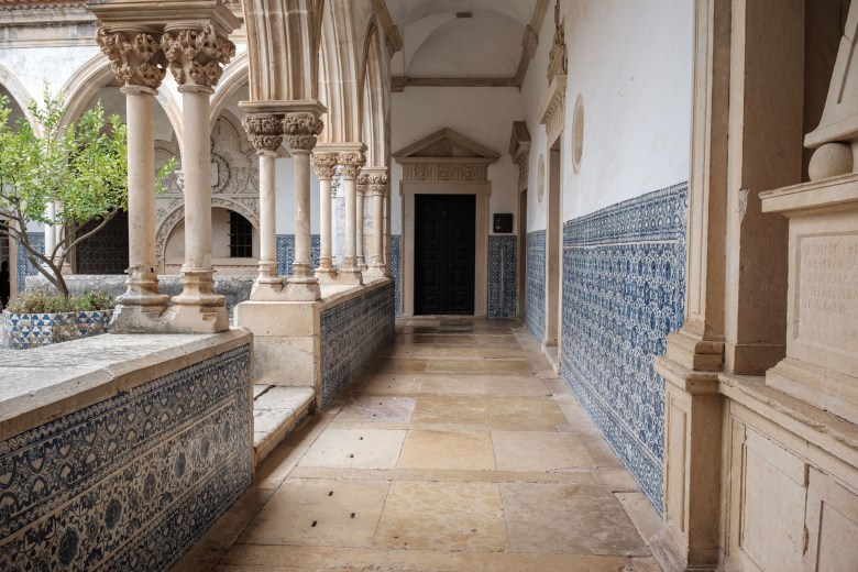 Portugal Coimbra 17