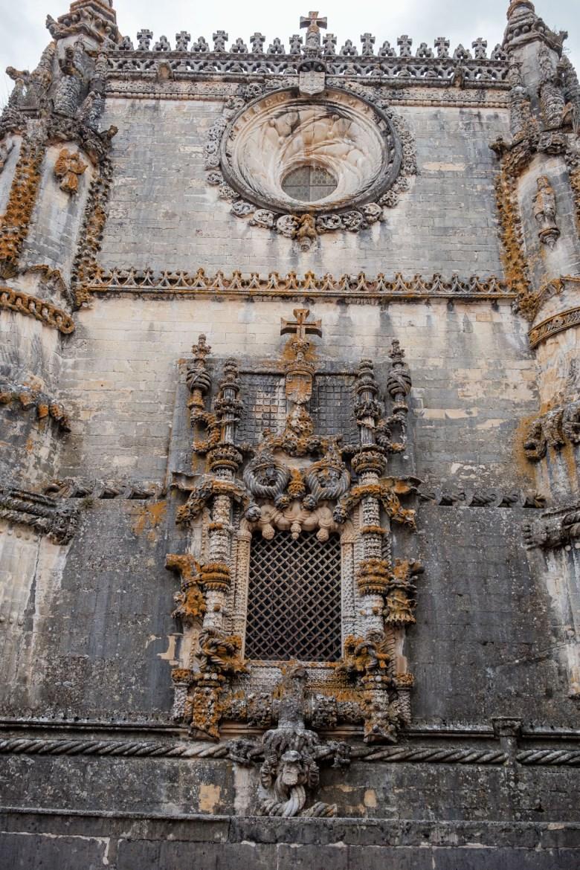 Portugal Coimbra 43