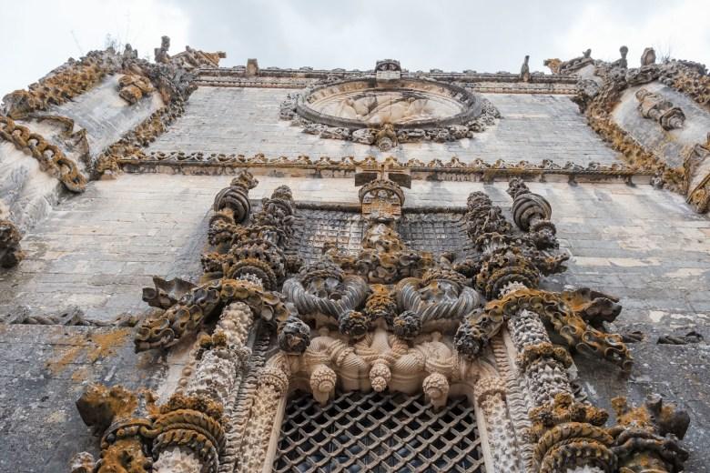 Portugal Coimbra 44