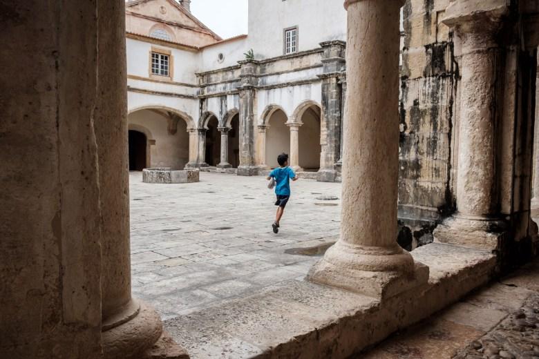 Portugal Coimbra 48