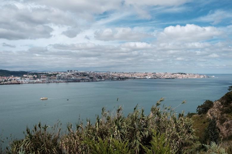 Portugal Lisbon 02