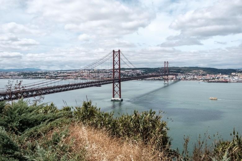 Portugal Lisbon 03