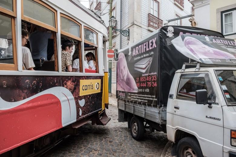 Portugal Lisbon 26