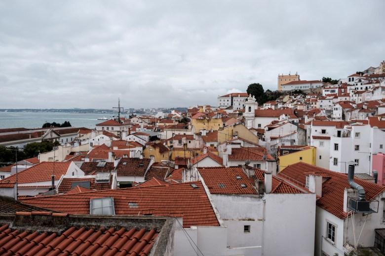 Portugal Lisbon 27