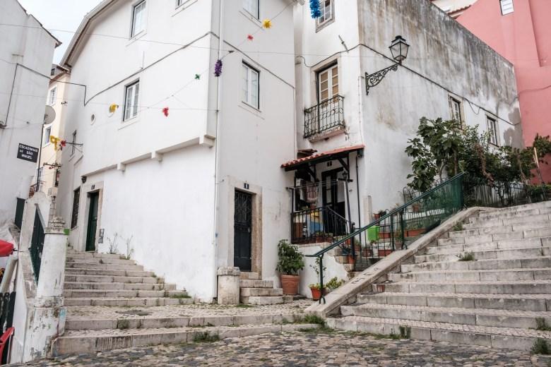 Portugal Lisbon 29