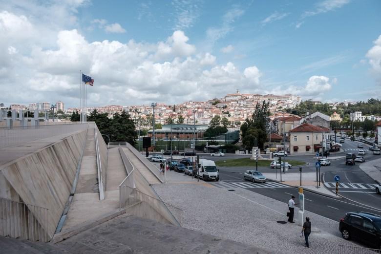 Portugal Porto 002