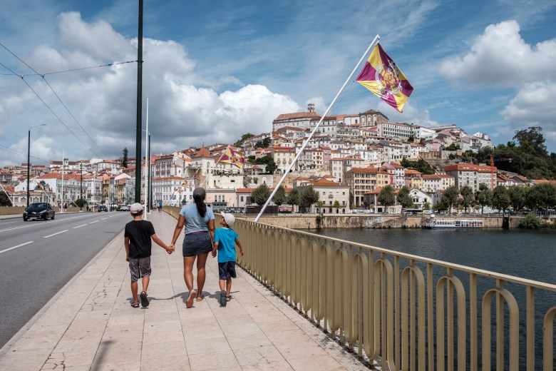 Portugal Porto 007