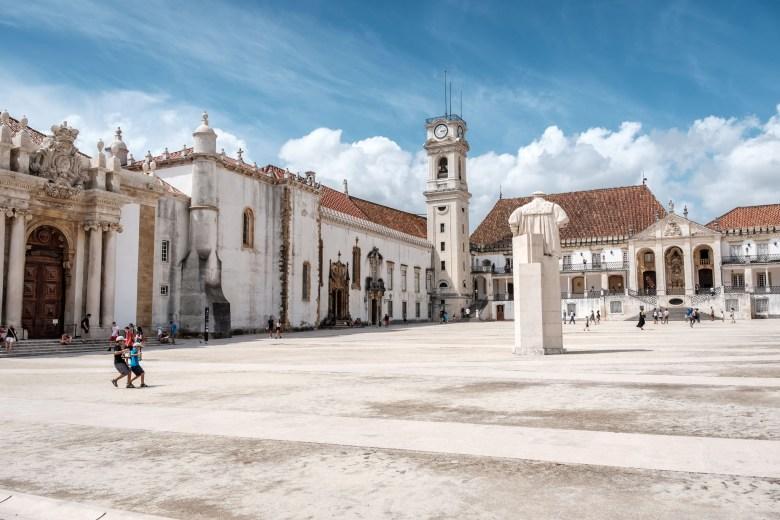 Portugal Porto 010