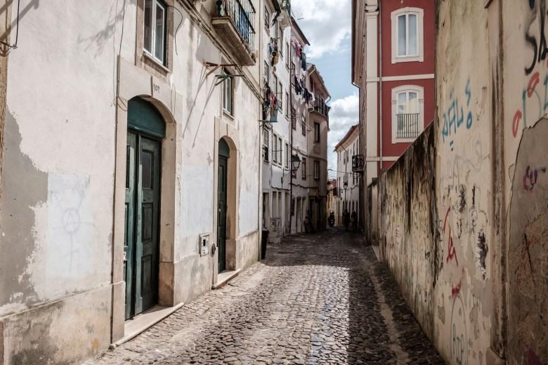 Portugal Porto 022