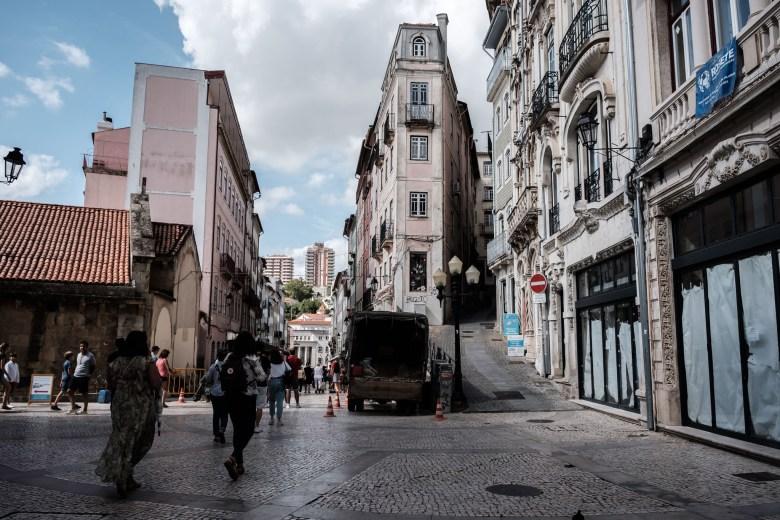 Portugal Porto 024