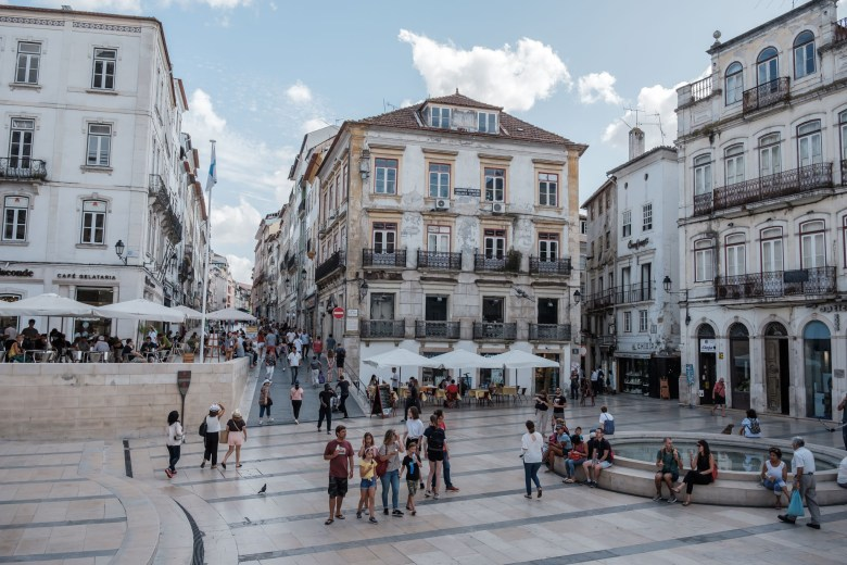 Portugal Porto 027