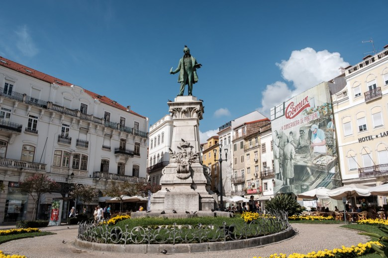 Portugal Porto 031