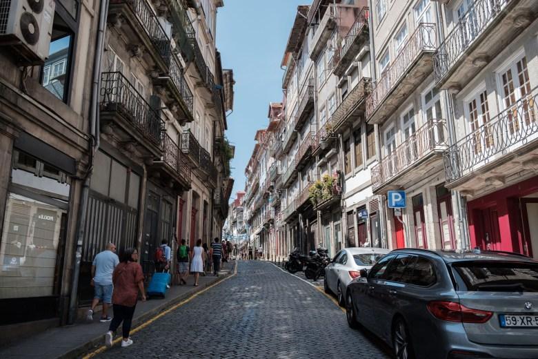 Portugal Porto 032