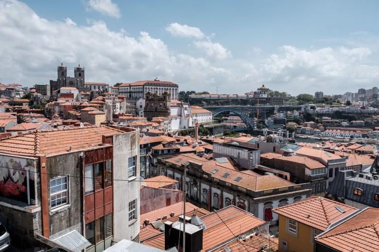 Portugal Porto 033
